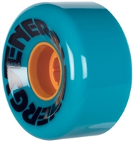Riedell Outdoor roller skate wheels