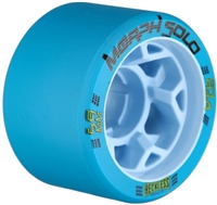 Reckless MORPH Solo Wheels 59mm
