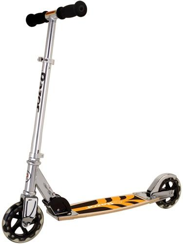 Razor Cruiser Scooter