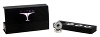Chase Titen ABEC 7 Bearings
