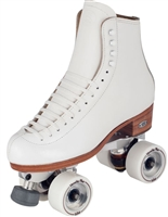 Riedell Espre Ladies Artistic Roller Skates