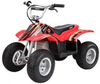 Razor Electric Dirt Quad Off Road Bike