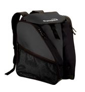 Transpack Bag XT1 - Black