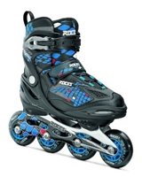 Roces Kids Inline Skates Moody 4.0