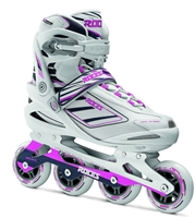Roces Izi Womans Inline Skate