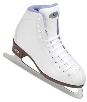 Riedell 113 Ice Skates