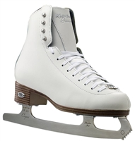 Riedell Ice Skates 33