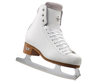 Riedell Ice Skates 910 Flair Ladies