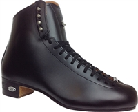 Riedell Ice Skates 3030 Aria Boot Black