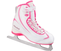 Riedell 615 Ice skates
