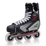 Tour Thor 909 Inline Hockey Skate