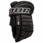 Tour Hockey Thor V-5 Elite Glove Youth