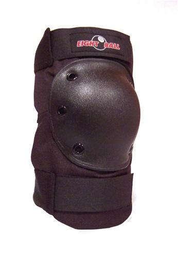 Triple 8 KNEE pads Knee Saver