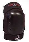 Triple 8 kp 22 KNEE PAD - junior