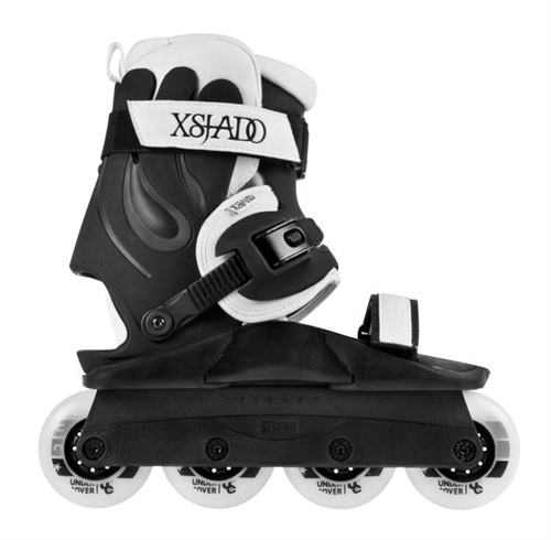 XSJADO Powerblading Skeleton 1.0