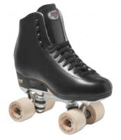 Sure-Grip Los Angeles Rythm Skates