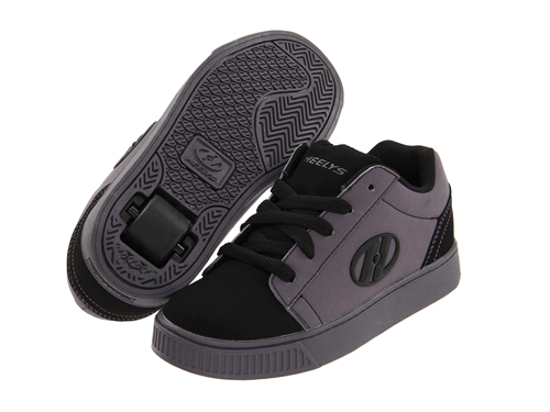 Heelys Straight Up 7787