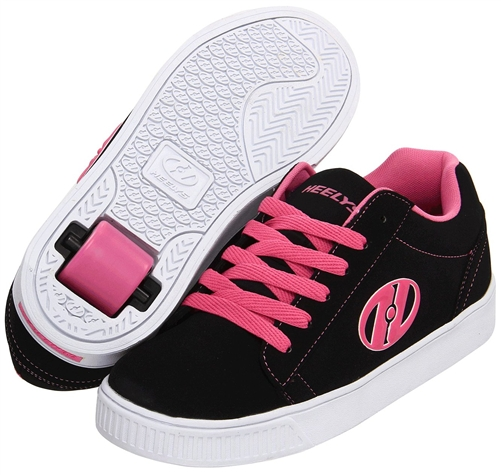 Heelys Straight Up 7890