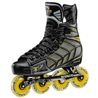 Tour Fish Bonelite 725 Inline Hockey Skates