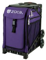Zuca Sport Bag Rebel