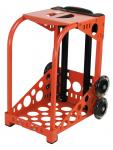 Zuca Bag Frame Orange