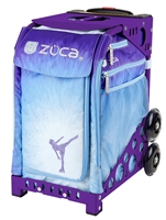 ZUCA Sport Bag Ice Dreamz