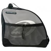Rollerblade Inline Skate Bag black/grey