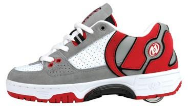 Heelys Grind This sports nylon Grind Plate