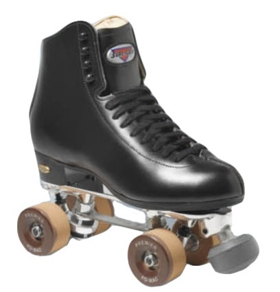 Sure-Grip Detroit Rhythm Skates