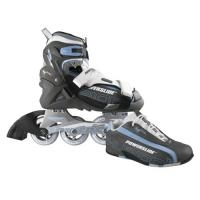 Powerslide Phuzion D2 Pure Women Blade and Walk Fitness Inline Skates