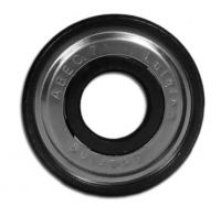Atom Bionic ABEC 7 Bearing -8mm -16 pack