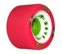 Atom G-Rod Skate Wheels