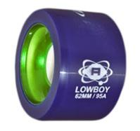 Atom Lowboy Slim Skate Wheels