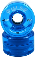Atom Pulse Skate Wheels