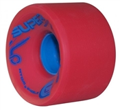 Atom Super G 59mm Wheels - 88A
