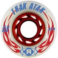 Atom Trak Atak 59mm Wheels -97A