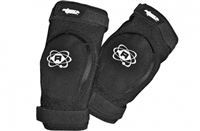 Atom Gear Elite Elbow Pads