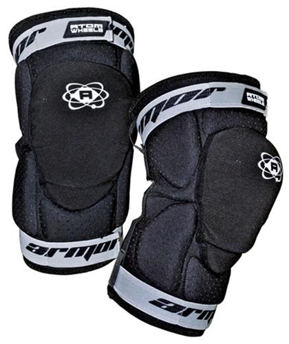 Atom Gear Elite Knee Pads