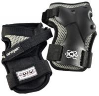 Atom Gear Wrist and Palm Guards