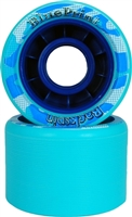 Backspin Blueprint Skate Wheels