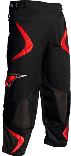 Mission Axiom Roller Hockey Skates Pants
