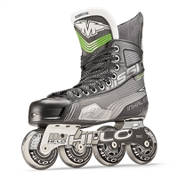 Mission Inhaler AC7 Roller Hockey Skates