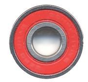 Bones Reds bearings in bulk