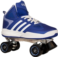 Custom Roller Skates From your shoes