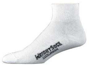 CoolMesh Double-Layer Kids Socks with CoolMax