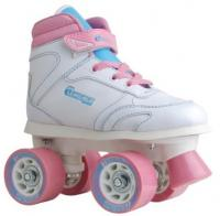 Chicago Roller Skates Girls 100 for Kids