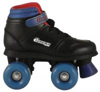 Chicago roller skates Aerobic 105 kids for boys