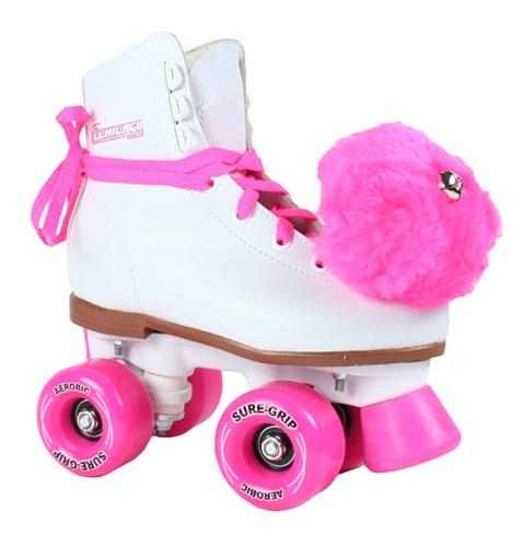 Chicago Aerobic 1900 skates kids for girls