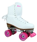 Chicago Roller Skates 400 w/ Adjustable Toe Stop