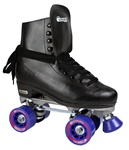 Chicago Roller Skates 405 w/ Adjustable Toe Stop